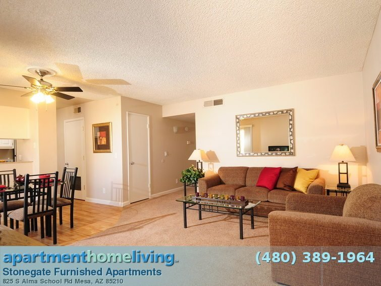 Best Low Income Mesa Apartments For Rent Mesa Az With Pictures
