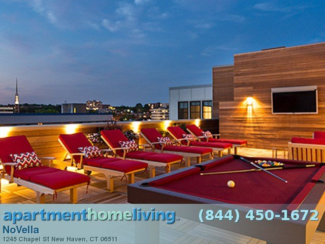 Best 1 Bedroom New Haven Apartments For Rent Find Apartments With Pictures