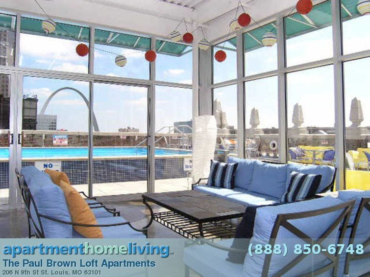 Best 1 Bedroom Soulard Apartments For Rent St Louis Mo With Pictures