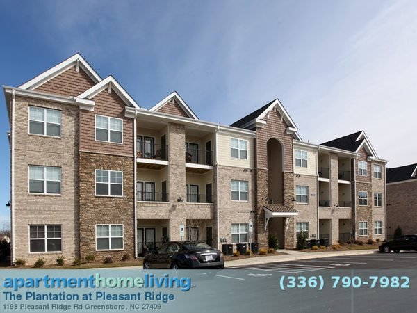 Best Greensboro Apartments For Rent Greensboro Nc With Pictures