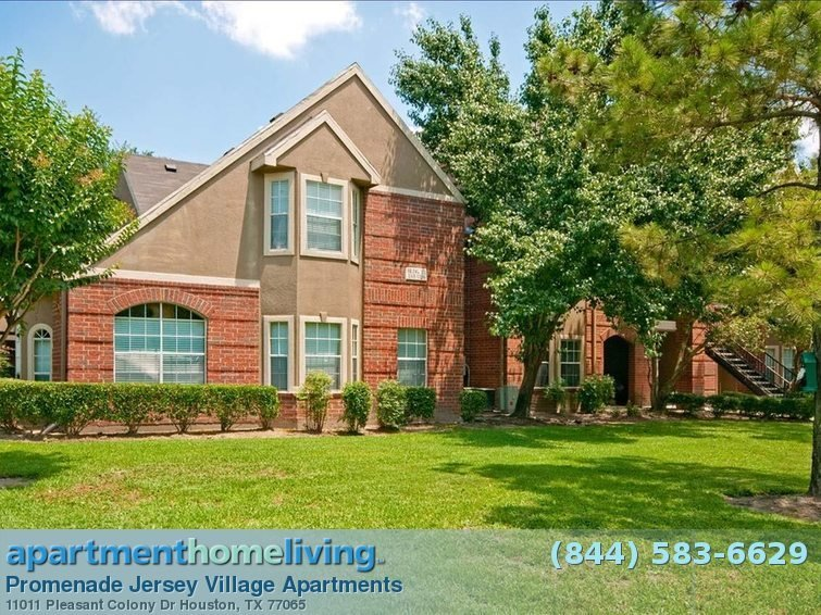 Best 4 Bedroom Houston Apartments For Rent Houston Tx With Pictures