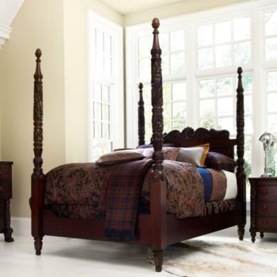 Best Picture Of Ralph Lauren Bedroom Furniture Willie Culbertson Journal With Pictures