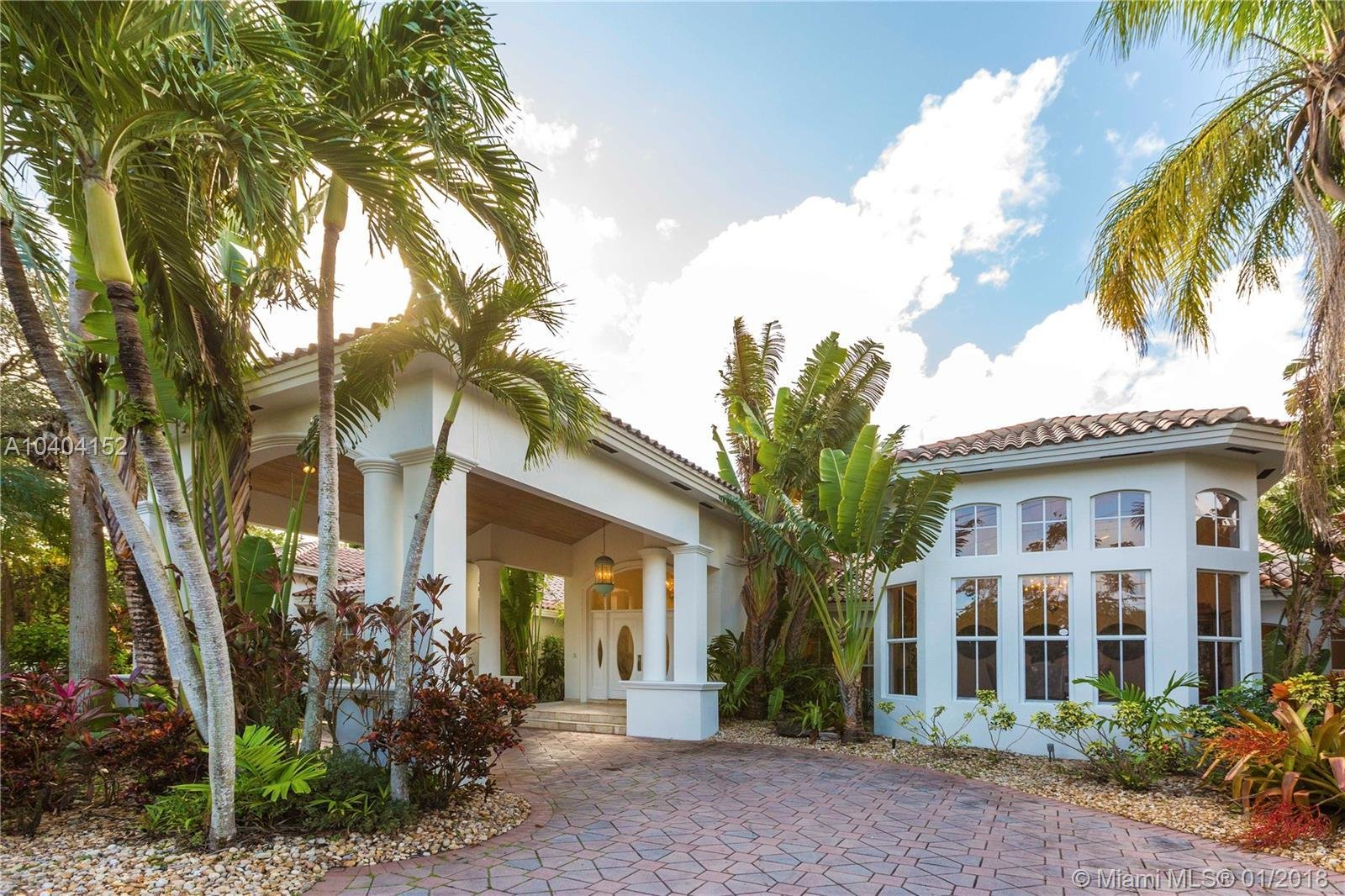 Best 152 Florida 6 Bedroom Homes For Sale Average 248 198 With Pictures