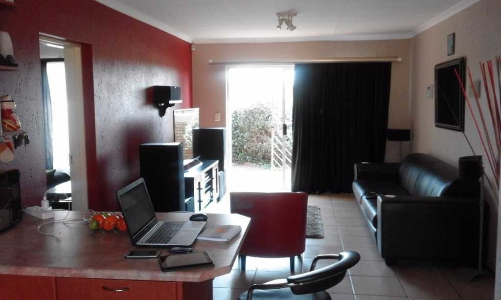 Best Townhouse For Sale In Centurion 3 Bedroom 3259964 3 15 With Pictures