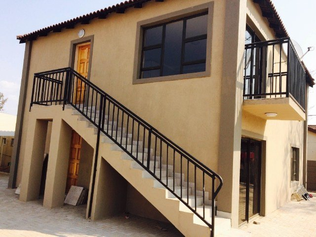 Best Flats To Rent In Polokwane 2 Bedroom 13237640 3 22 With Pictures