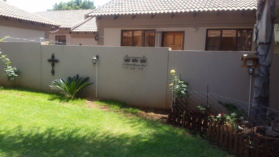Best 2 Bedroom Townhouse To Rent Montana Pretoria Pretoria North Townhouses To Rent 64419512 With Pictures