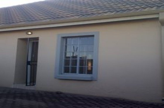 Best 2 X Bedroom Townhouse In Wierda Crest Estate With Pictures