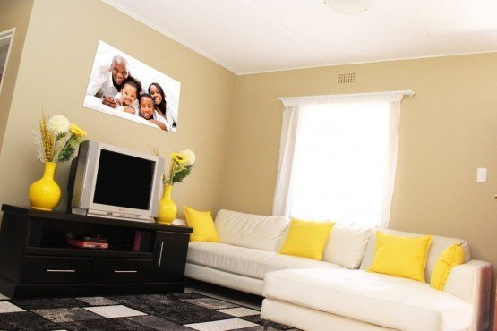 Best Affordable Luxury 1 Bedroom Apartment For Rent Available With Pictures