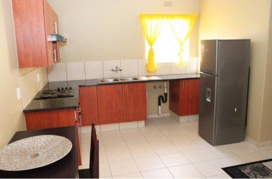 Best Meaty 1 Bedroom Apartment For Rent Available In Randburg Ferndale Randburg Flats To Rent With Pictures