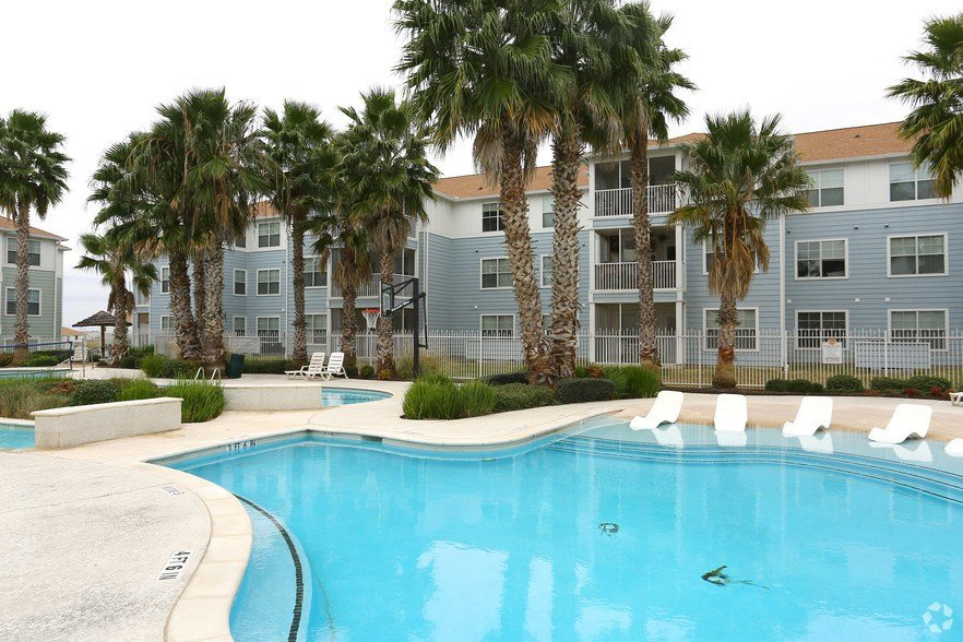 Best Cabana Beach Apartments Rentals San Marcos Tx With Pictures