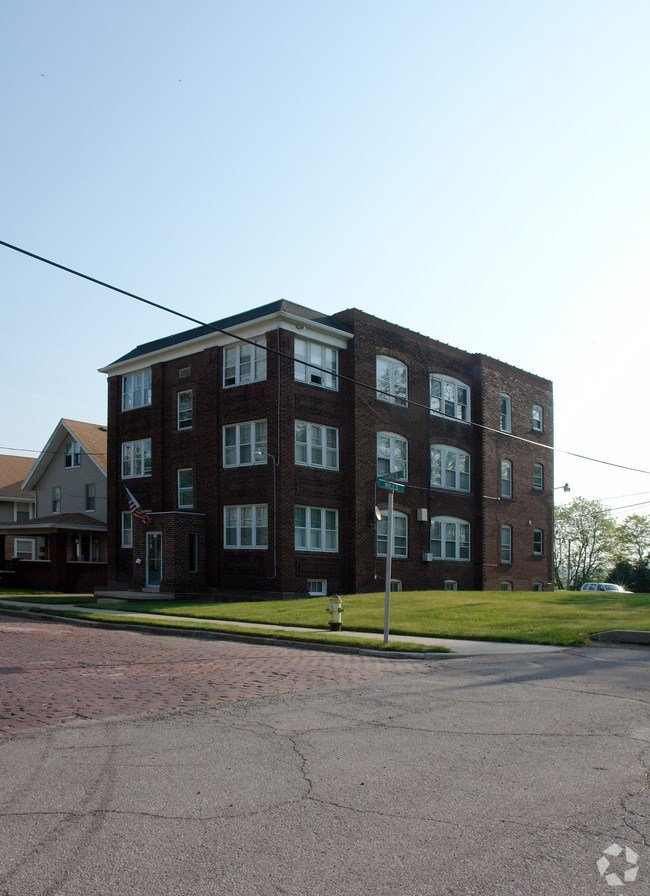 Best Excelsior Apartments Rentals Akron Oh Apartments Com With Pictures