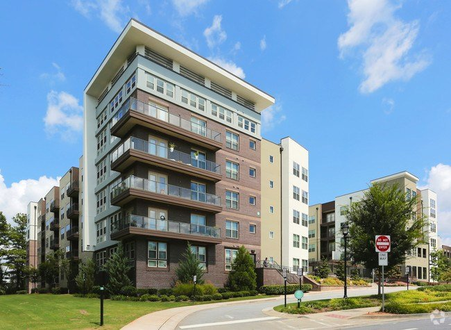 Best 1 Bedroom Apartments For Rent In Dunwoody Ga Apartments Com With Pictures