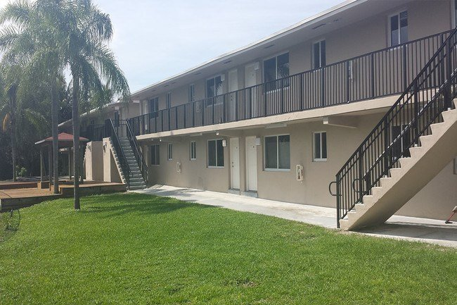 Best New River Rentals Fort Lauderdale Fl Apartments Com With Pictures