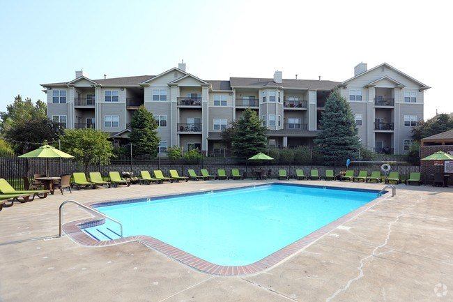 Best Apartments For Rent In Omaha Ne Apartments Com With Pictures