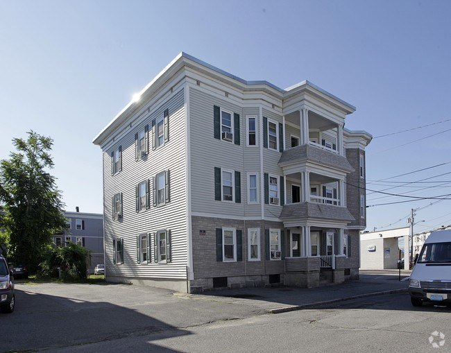 Best 1 Bedroom Apartments In Lowell Ma 28 Images 2 Bedroom Apartments For Rent In Lowell With Pictures