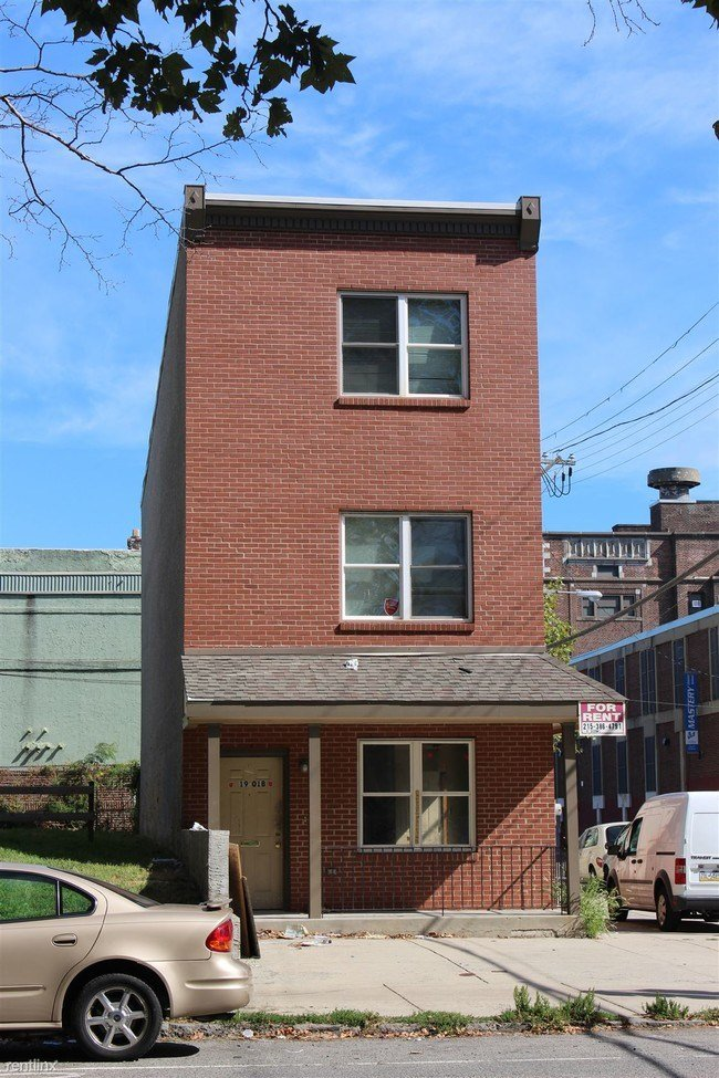 Best 1901 W Erie Ave Philadelphia Pa 19140 Rentals With Pictures