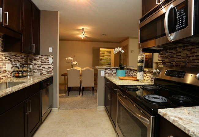 Best Vinings Apartments Under 900 For Rent Atlanta Ga With Pictures