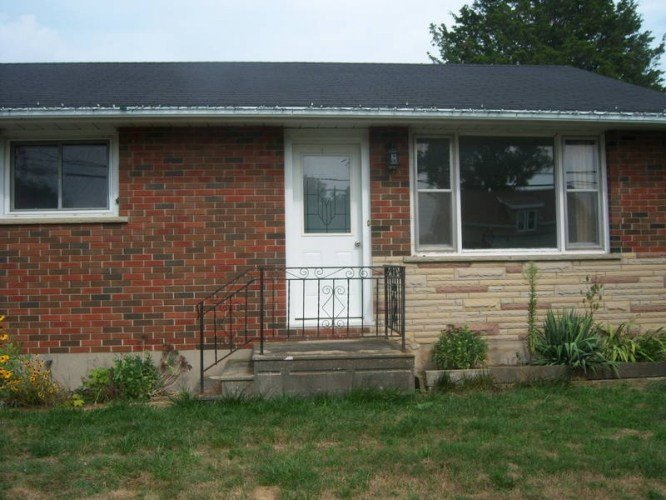 Best For Rent 2 1 Bedroom House In Aylmer Ontario Estates With Pictures