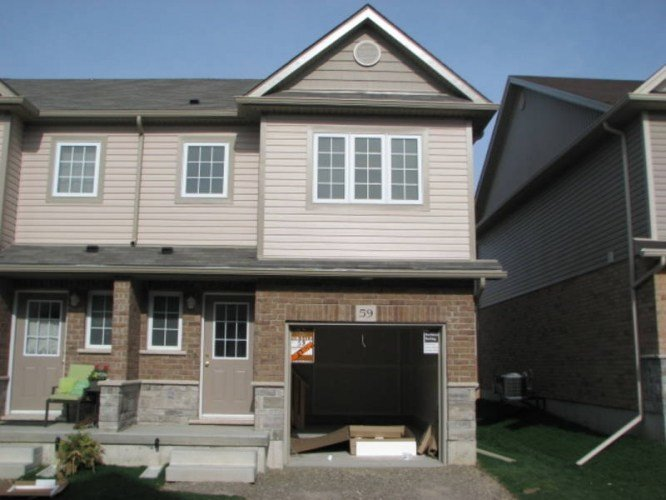 Best Almost New 3 Bedroom Townhouse On Fisher Mills Rd In With Pictures