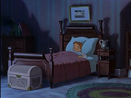 Best Peter Pan Images Peter Pan Screencap Hd Wallpaper And With Pictures