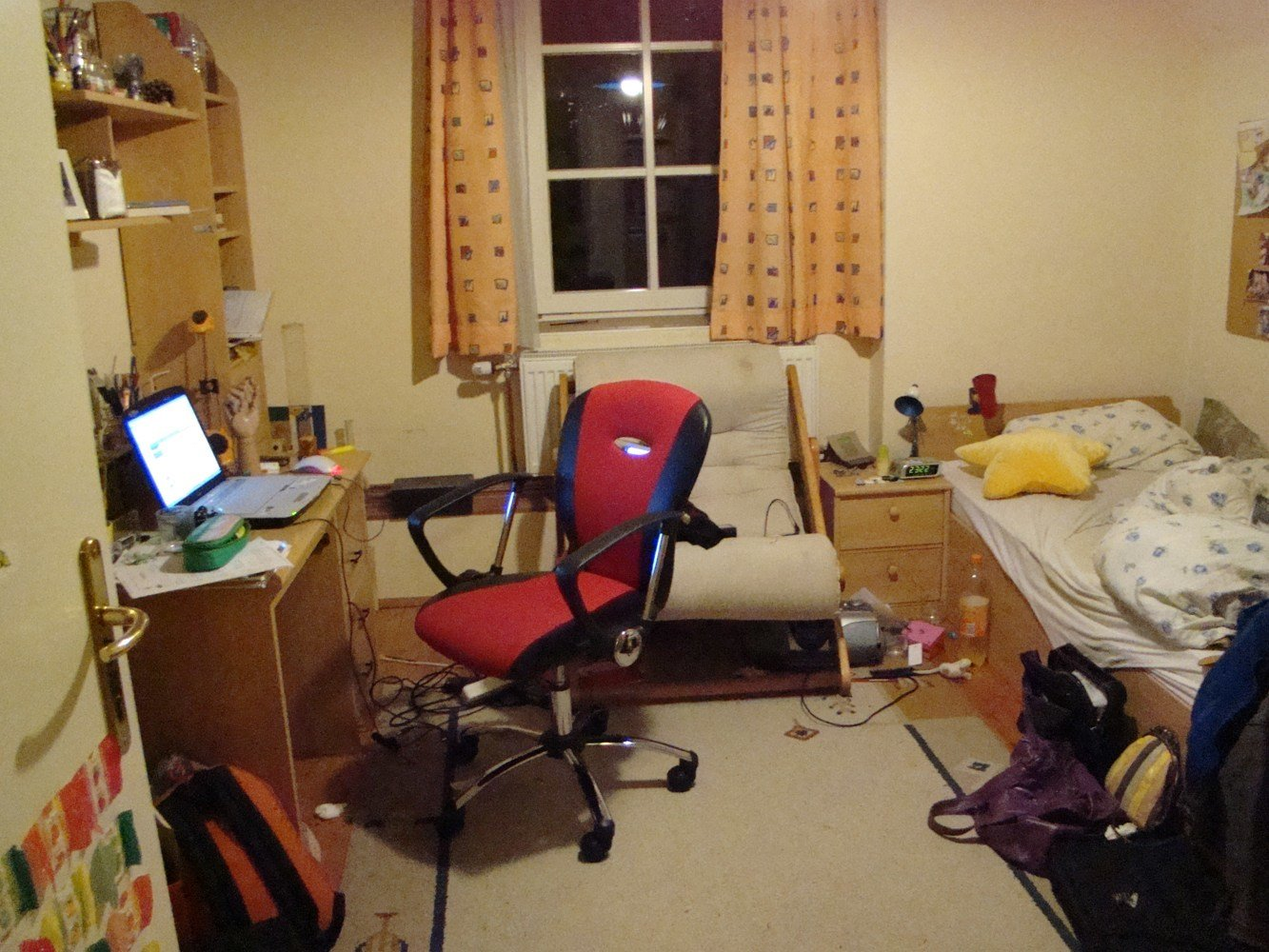 Best My Messy Room Lol House Md Fans Photo 5071472 Fanpop With Pictures