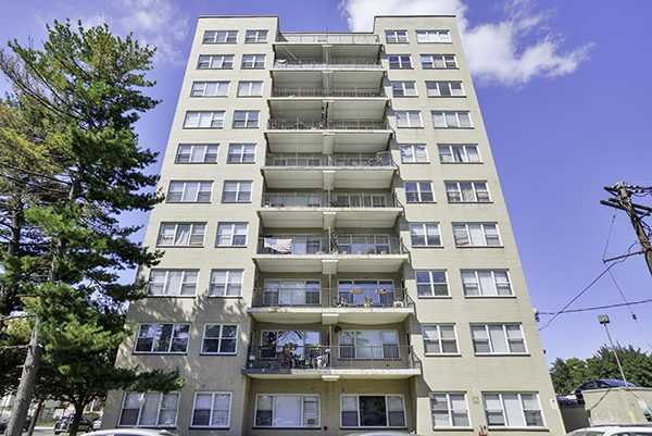 Best Westminster Towers Apartment Homes Apartments Elizabeth With Pictures