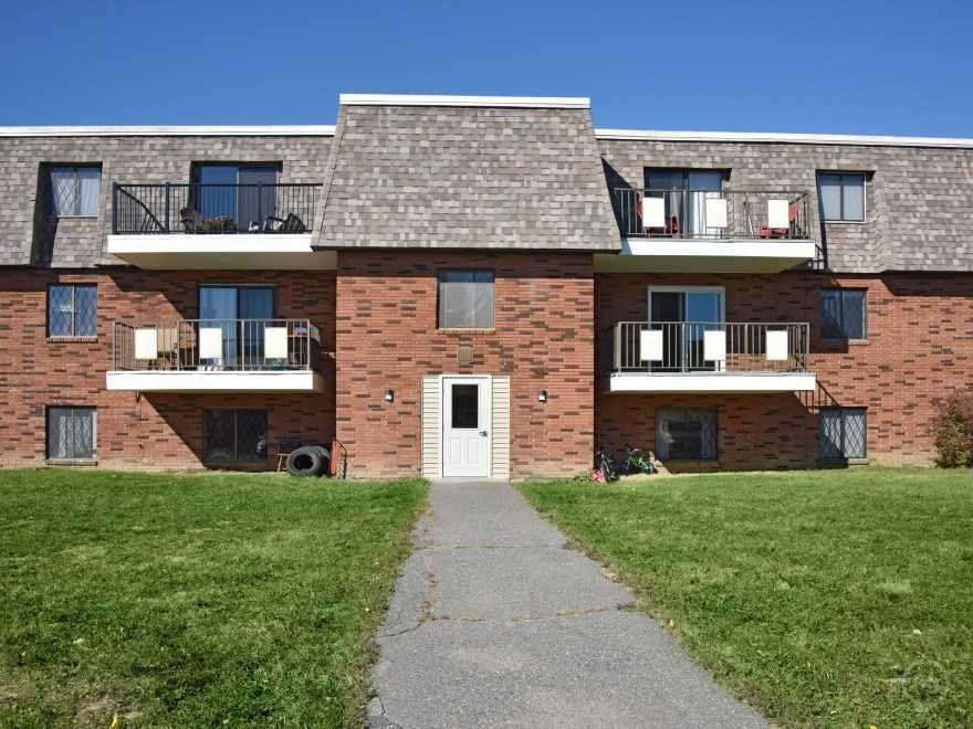 Best Orchard Park Apartments Waterville Me 04901 With Pictures