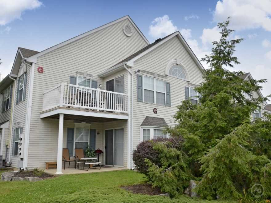 Best Olde Towne Apartments Allentown Pa 18104 Apartments For Rent With Pictures