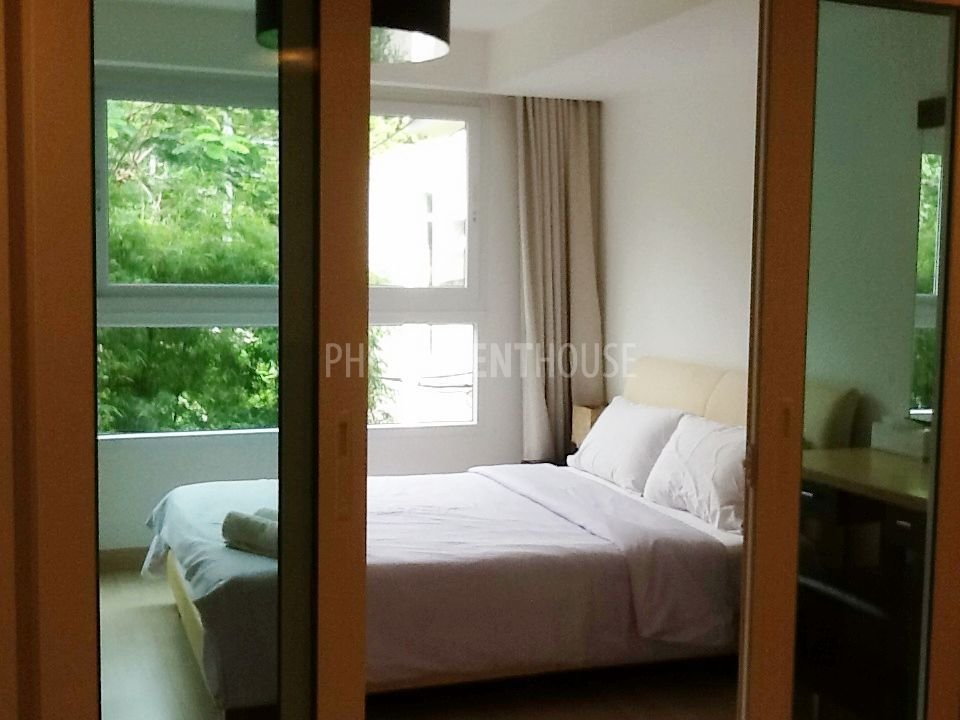 Best Cheap 1 Bedroom Apartment For Rent In Phuket Town With Pictures