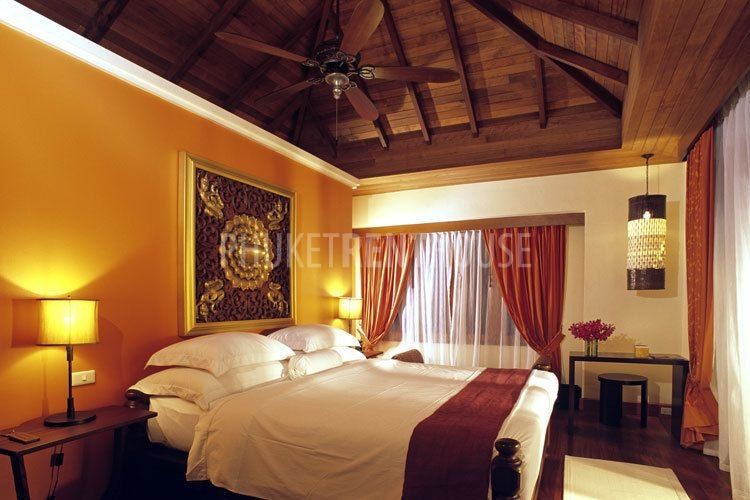 Best Raw2024 Traditional Thai Style 5 Bedroom Villa In Rawai With Pictures