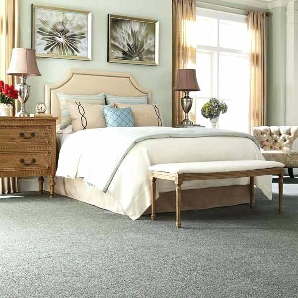 Best Cost Of Carpeting A Bedroom Carpeting Price To Carpet 4 With Pictures