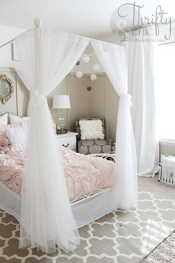 Best 20 Amazing Girls Bedroom Ideas To Get Inspired Interior G*D With Pictures