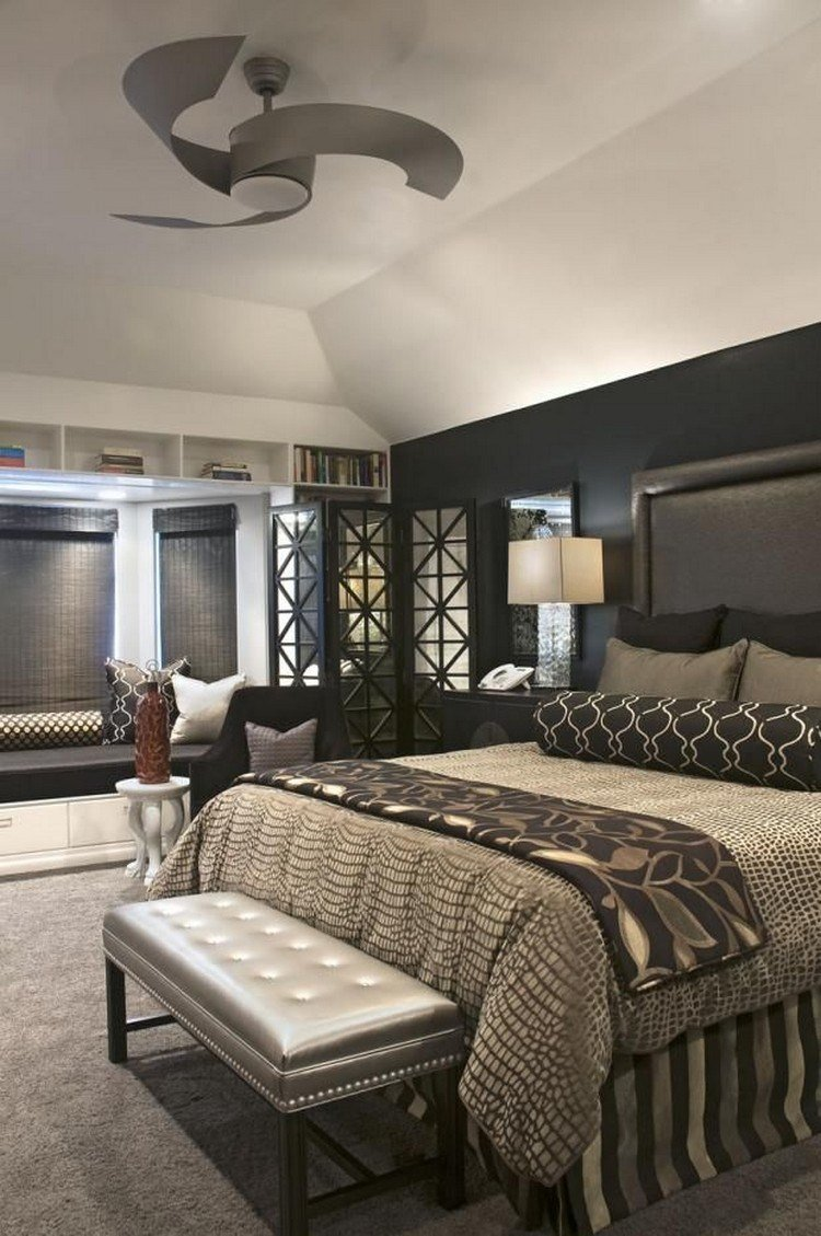 Best Top 9 Dreamy Bedrooms Just For You – Interior Design Giants With Pictures