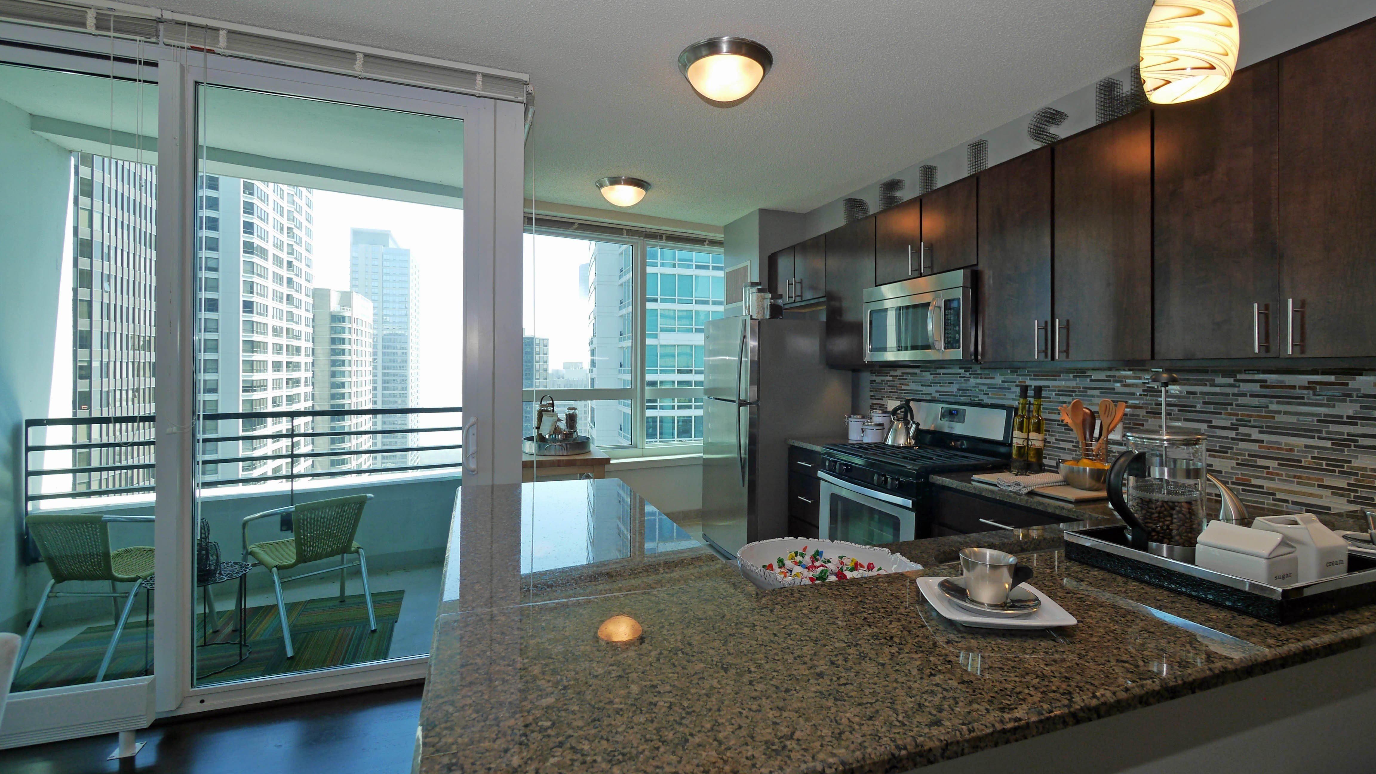 Best The Streeter Apartments 345 E Ohio St Streeterville With Pictures