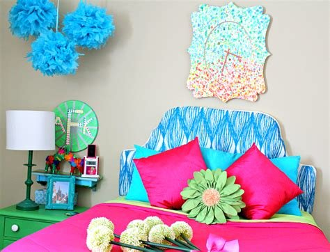 Best Fresh Spring Forward Design Inspiration By Deny Designs Fresh Idea Studio With Pictures