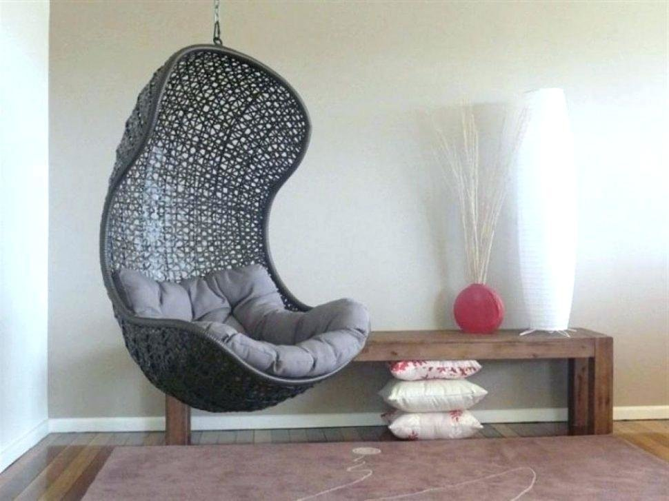 Best Comfortable Cute Chairs For Bedrooms Enchanting Pretty With Pictures