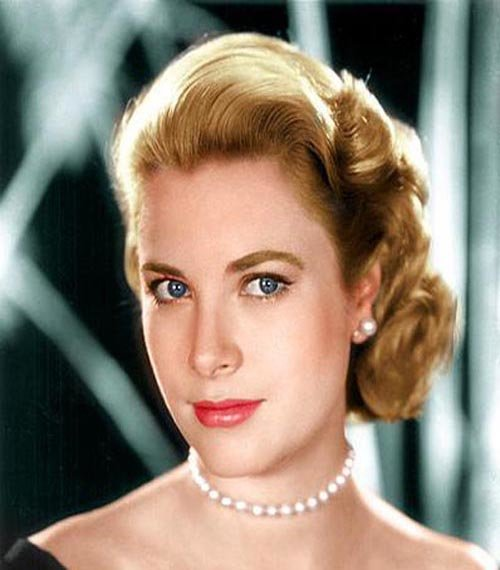 Free Famous 1950S Hairstyles For Women Wallpaper