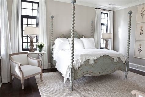 Best Gorgeous Coral And Beige Bedding Vogue Other Metro With Pictures