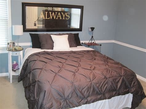 Best Right On Target A Bedroom For Both Of Usloving Here With Pictures