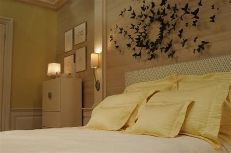 Best Gossip Girl Tour Serena Van Der Woodsen S Bedroom At With Pictures