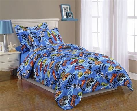Best Girl And Boy Bedding Sets Teenage Kids In Bag Full Size With Pictures