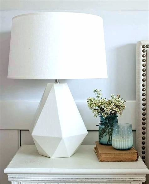 Best Table Lamps For Bedroom Walmart Nightstand Lamps For Bedroom Fabulous Small Bedroom Table Lamps With Pictures