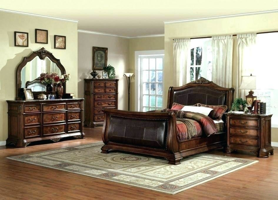 Best Costco Bedroom Furniture – Javachain Me With Pictures