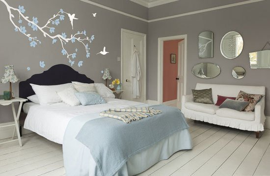 Best How To Redo Your Bedroom Few Easy Steps To Follow With Pictures