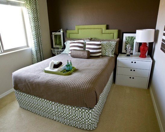 Best The Best Interior Paint Colors For Small Bedrooms Jerry With Pictures