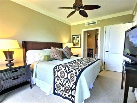 Best Boys Shared Bedroom Kinggeorge6 Org With Pictures