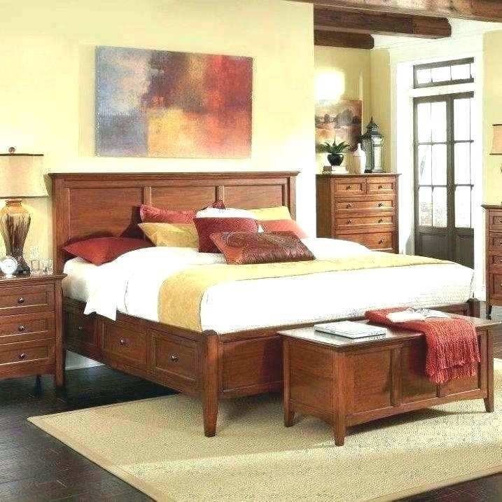 Best Collezione Europa Bedroom Furniture Modern Furniture Sale With Pictures
