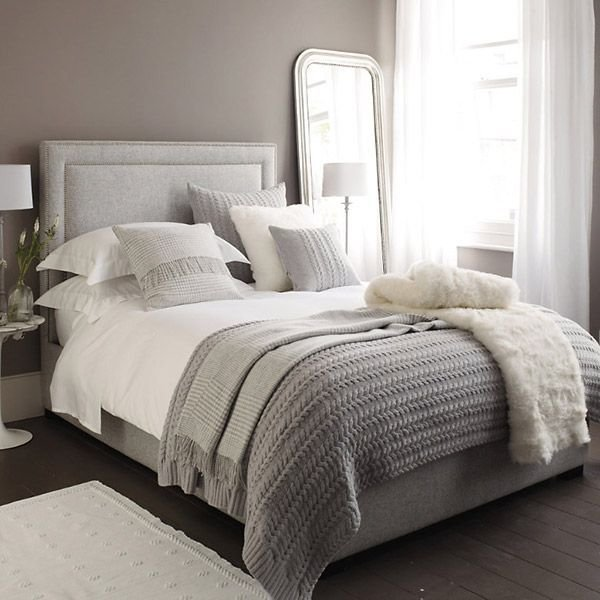 Best 5 Tips To Help You Choose The Best Bedding Lushes With Pictures