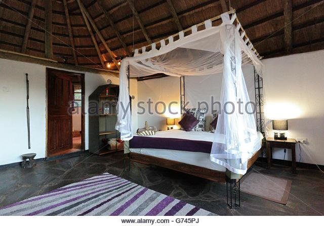 Best Mosquito Nets Africa Stock Photos Mosquito Nets Africa With Pictures