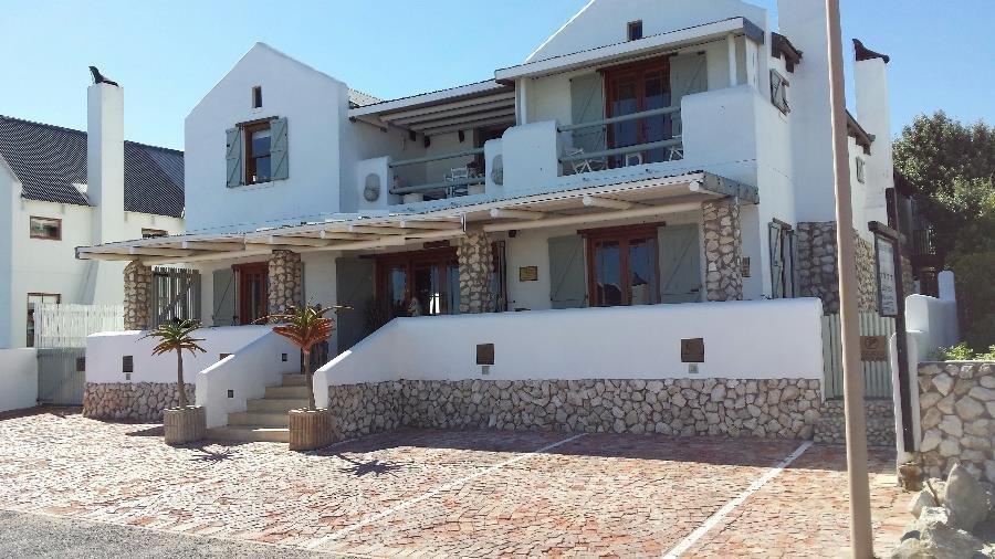 Best Houses For Sale Paternoster Pam Golding Properties With Pictures